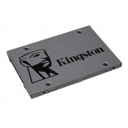 DISCO SOLIDO 480GB KINGSTON...