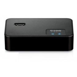 Router D-Link 3G - DIR-514