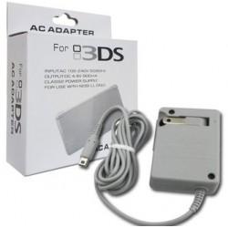 Cargador DSI/NDXL/3DS