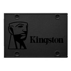 Disco SSD KINSGTON 480 GB Sata