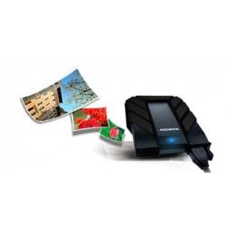 Disco Duro 2TB externo USB...