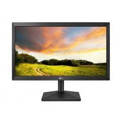 """Monitor 19.5"""" LG"""