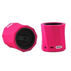 PARLANTE BLUETOOTH XTRATECH...
