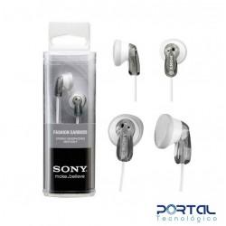 AUDIFONO SONY MDR-E9LP
