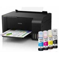 Impresora Epson Original L3110