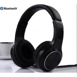 Audífonos Bluetooth...