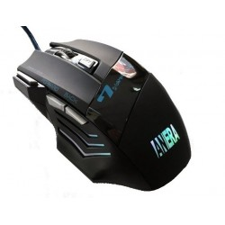 Mouse Gaming 7D Anera