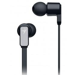 Audífono Genius HS-M260