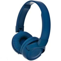 Audífono Bluetooth JBL T450BT