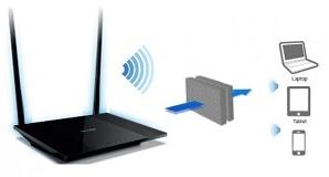 wifi mejor